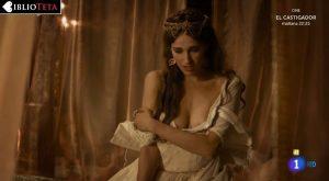 ariana-martinez-carlos-rey-emperador-04