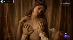 ariana-martinez-carlos-rey-emperador-07