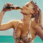 edurne-coca-cola-12