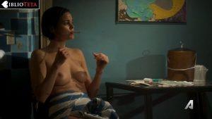 lina-esco-kingdom-2x17-04