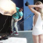 luisa-myhyv-interviu-19
