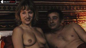 marta-larralde-todas-las-mujeres-07