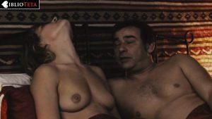 marta-larralde-todas-las-mujeres-09