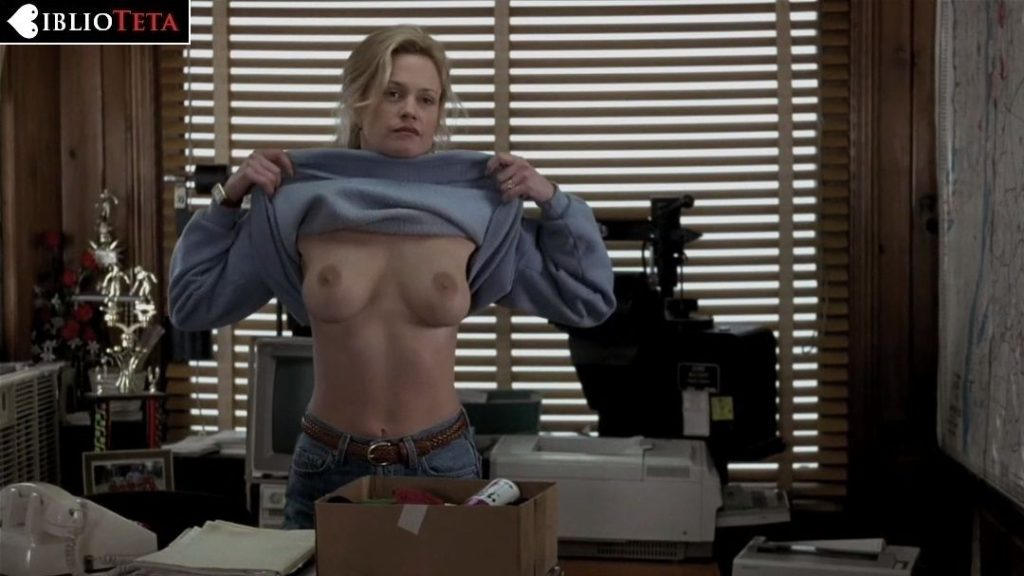 melanie-griffith-nobodys-fool-01