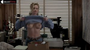 melanie-griffith-nobodys-fool-03