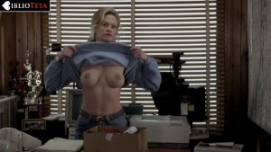 melanie-griffith-nobodys-fool-04