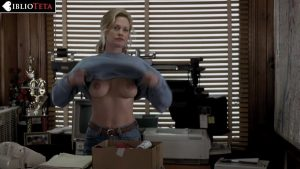 melanie-griffith-nobodys-fool-05