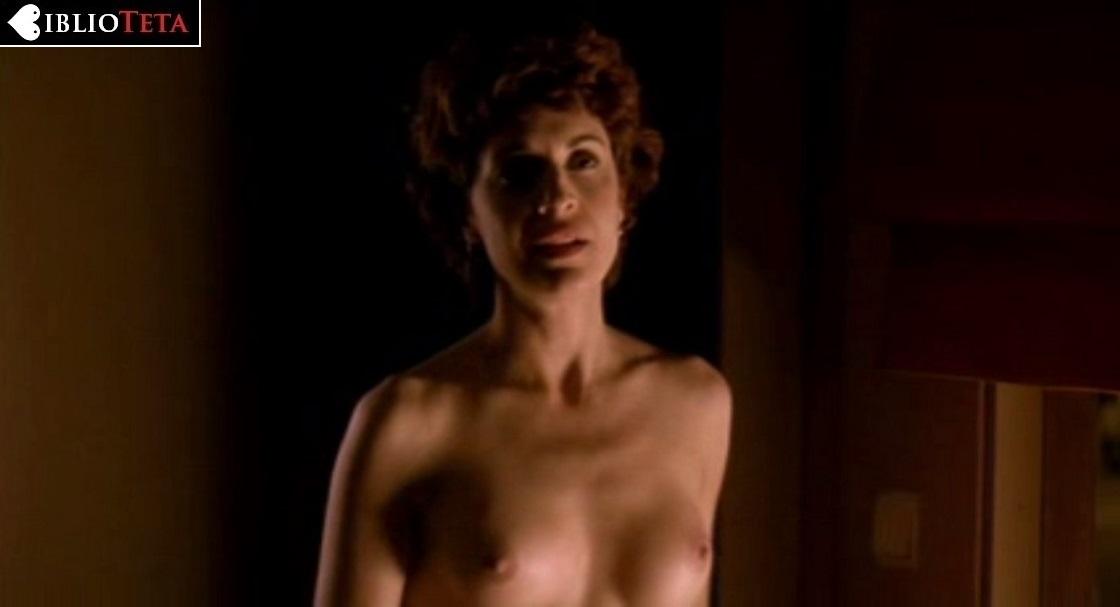 Hemos Visto Tus Tetas Desnudos de famosas Actrices