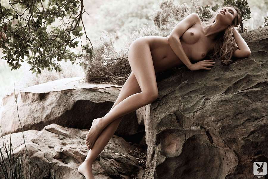 bianca-balti-playboy-01