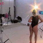 chenoa-interviu-11