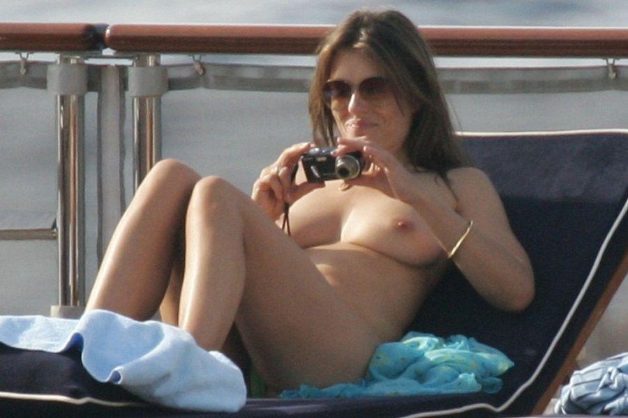 sabrina bryan sexy nudity