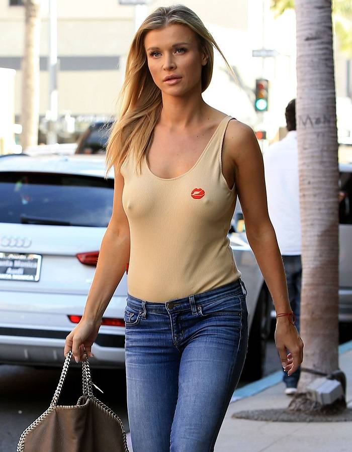 joanna-krupa-los-angeles-01