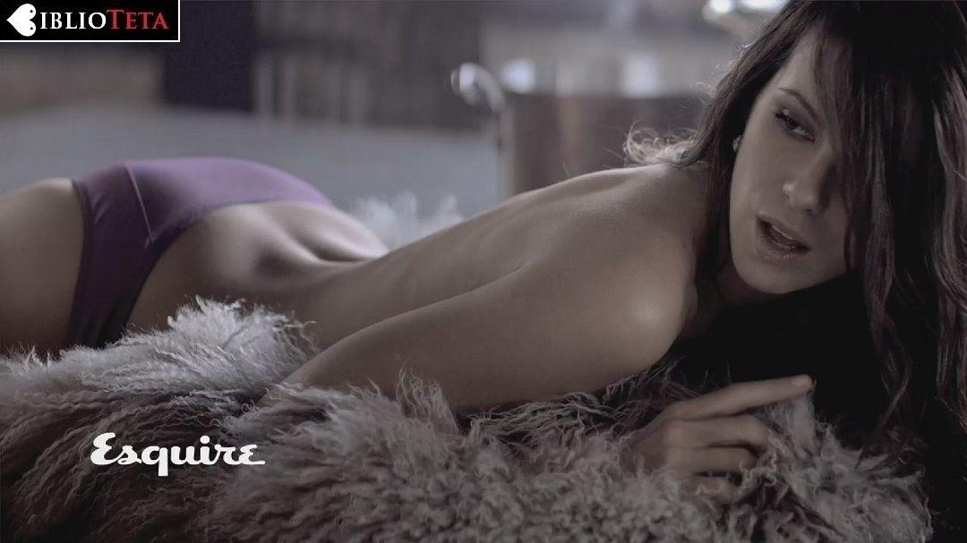 Kate beckinsale naked topless xxx