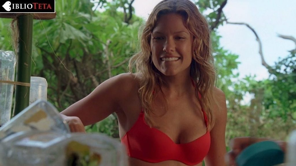 kiele-sanchez-lost-01
