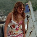kiele-sanchez-lost-10