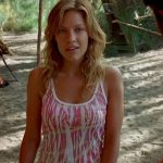 kiele-sanchez-lost-14