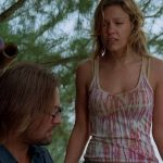 kiele-sanchez-lost-15