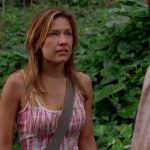 kiele-sanchez-lost-18