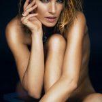 laura-sanchez-mad-men-magazine-03