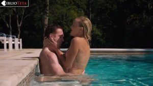 malin-akerman-billions-02