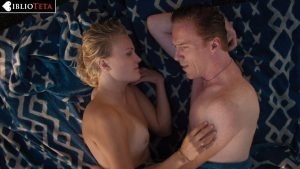 malin-akerman-billions-06