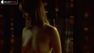 meg-ryan-in-the-cut-03