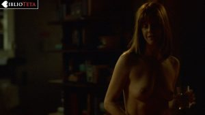 meg-ryan-in-the-cut-06
