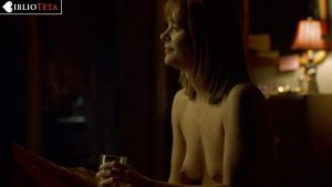 meg-ryan-in-the-cut-07