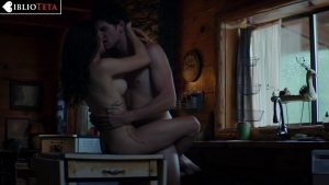 nadine-crocker-cabin-fever-07