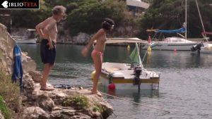 olivia-delcan-isla-bonita-13