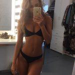 sierra-skye-instagram-20