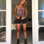 sierra-skye-instagram-25