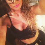 candelas-instagram-05