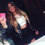 candelas-instagram-06