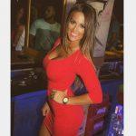 candelas-instagram-13