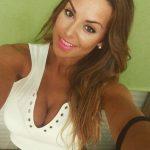 candelas-instagram-14