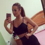 candelas-instagram-16