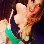 candelas-instagram-18