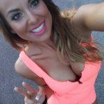 candelas-instagram-19