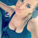 candelas-instagram-20
