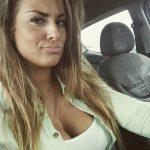 candelas-instagram-22