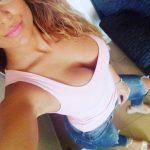 candelas-instagram-24
