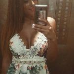 candelas-instagram-25