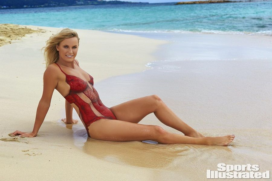 caroline-wozniacki-sports-illustrated-01