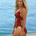 caroline-wozniacki-sports-illustrated-02