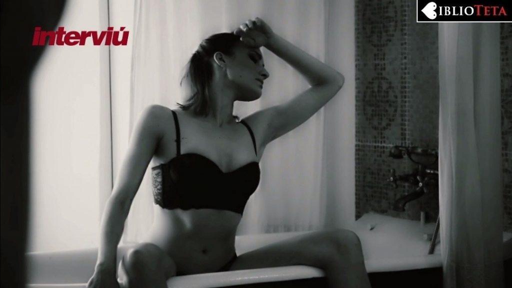 cristina-alcazar-interviu-01