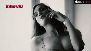 cristina-alcazar-interviu-04