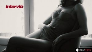 cristina-alcazar-interviu-10