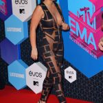 elettra-lamborghini-mtv-europe-music-awards-05