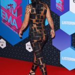 elettra-lamborghini-mtv-europe-music-awards-06